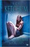 une fille comme les autres,jack ketchum,maltraitance,l'horreur est humaine,folie,effet de groupe,terrible et efficace,à lire pour plein de raisons