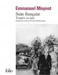 Suite française_E.Moynot.jpg