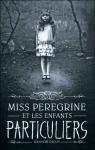 Miss Pérégrine et les enfants particuliers_RRiggs.jpg