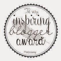 tag,very inspiring blogger award,club des tentatrices,coup de pub pour les copines,j'aime lire chez