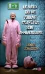 Le Vieux_Jonas Jonasson.jpg