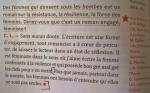 PAGE des libraires, numéro177 printemps 2016 les nuances du polar, collectif de libraires indépendants de toute la France, magazine littéraire, des centaines de recommandations, tout genre confondu, romans, bds, essais et documents, jeunesse, des interviews à gogo, de quoi rendre un lecteur gaga