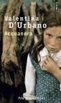 Acquanera_Valentina d'Urbano.jpg