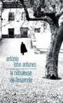 La nébuleuse de l'insomnie-A_Lobo_Antunès.jpg
