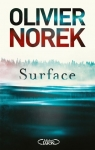 Surface_ONorek.jpg