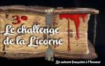 Logo Challenge Licorne3.jpg