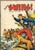 Captain Swing.jpg