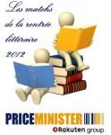 MatchsRL_Priceminister.jpg