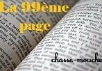 99eme page.jpg