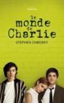 The perks of being a wallflower,Chblosky,pas raccord,le monde de Charlie,correspondance à une voix,lecture V.O.,amitiés et tout plein de choses...