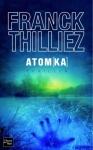 AtomKA_FThilliez.jpg
