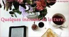 QQinstantsdelecture_rdz-vous mensuel.jpg