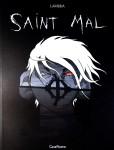 Saint Mal_Lambda.jpg