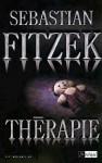 thérapie,fitzek,psychiatre,psychotique,pas tout seul dans sa tête,dorénavant je soutiens le groupe des anti-épilogue!