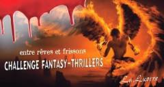 Challenge Licorne fantasy_thrillers.jpg