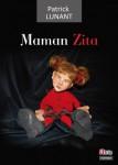 maman zita,patrick lunant,adoption,ddass,placements foirés,opposition mère nourricière mère biologique,la poupée intime