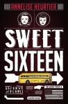 Sweet sixteen_ALHeurtier.jpg