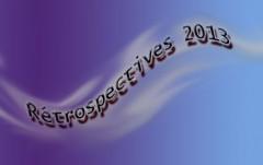 bilan'13 quel bookan!,rétrospective,rg et bd ont la palme cette année!,je ferai aussi bien sinon mieux en 2014,c'est une promesse