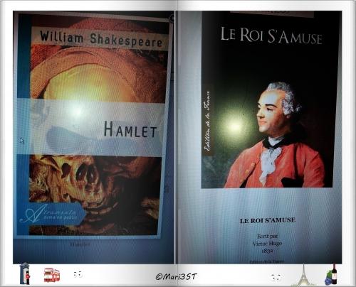 1-Hamlet et Le roi s'amuse_lectures sur PC.jpg