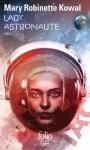 lady astronaute,mary robinette kowal,science-fiction,nouvelles,mars,colonie martienne,uchronie,voyage,elma york et les autres,3 2 1 décollage