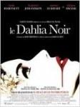 Le Dahlia noir_James Ellroy.jpg