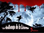 ChallengeLicorne5.jpg