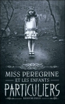 LDPA12,duo avec Faurelix,Miss Pérégrine et les enfants particuliers de Ransom Riggs,Mauvais genre de Chloé Cruchaudet,roman fantastique jeunesse,adaptation bd d'un fait divers réel de 14-18, d'un genre à l'autre