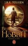 Bilbo le Hobbit,Tolkien,Gandalf,Gollum,nains,trolls,orcs,gobelins,elfes,fantasy,adaptation cinématographique,qu'on aime ou pas c'est beau!