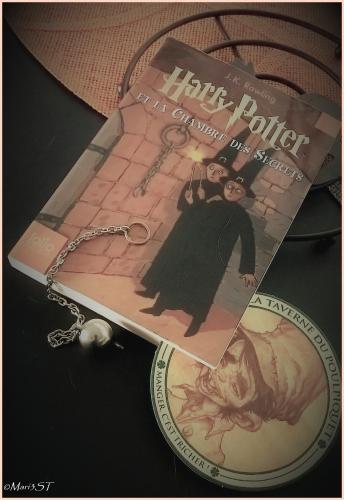HP_La chambre des secrets.jpg