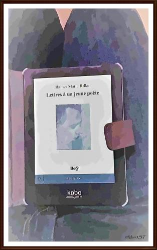 Lettres à un jeune poète_PS.jpg