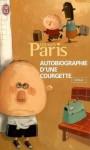Autobiographie d'une courgette,G.Paris,maltraitance,foyer pour enfants,Courgette c'est pas un légume mais quand ça l'est on peut en faire une bonne purée!