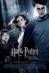 HP et le prisonnier d'Azkaban.jpg