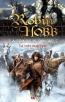 L'assassin royal_Tome5_Robin Hobb.jpg