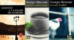 avis sommaires3,point lectures,nouveau rendez-vous,brèves de romans à la sauce quel bookan
