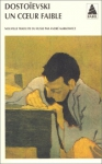 brêves de roman à la sauce quel bookan,avis sommaires,point lectures,nouveau rendez-vous,le mépris,trois jours et une vie,pride and prejudice,toilettes pour femmes,le métier de lire,un coeur faible,le crime de lord arthur savile,moravia,lemaître,austen,french,pivot,dostoïevski,wilde