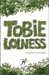 Tobie lolness,Timothée de Fombelle,petit homme mais une grande âme,manichéisme,arbre de vie,tolérance,écologie,amitiés
