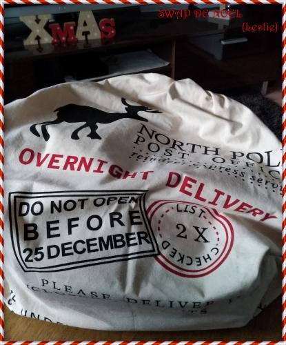 swap de Noël,2017,Abracadabra,Plumisa,des cadeaux des cadeaux!!!,livres,miam et slurp,goodies,bonheur