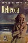 Rebecca,daphné du Maurier,romance et drame,LC avec Myrtille,une bien belle histoire!