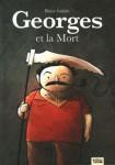 Georges et la Mort_Guinin.jpg