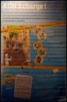 utopiales2019,tour d'horizon,festival international de science-fiction,nantes,sciences,conférences,expositions,cinema,courts-métrages,auteur.ices,scientifiques,jeux vidéos,cosplay,blogosphere rencontres,librairie,ouvert à tous.tes,passionnant,litteratures,sfff,bande dessinée and more and more