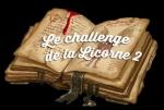 Challenge fantasy_thriller #2 de Licorne,2ème participation, elfe psychopathe c'est plus mignon que troll tueur non? ^^
