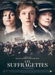 Avis cinéma,Nous trois ou rien,Kheiron Tabib,Les Suffragettes, Sarah Gavron, superbes, à voir sans faute!
